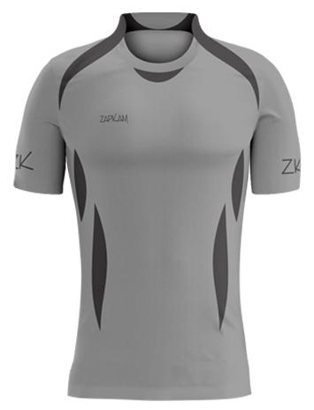 Swimming Kit | Swimming Club Training Shirts