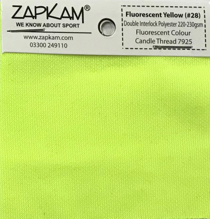 Fluorescent Yellow.jpg