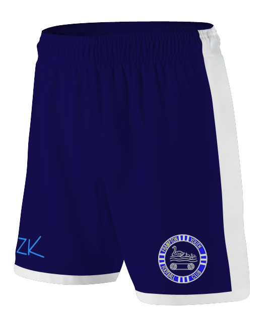 Frampton-Youth-Football-Shorts