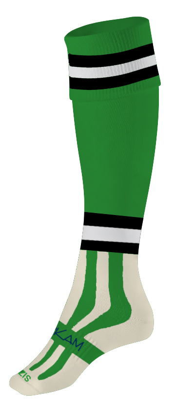 Street-FC-Football-Socks (1)