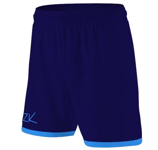 1-Football-Shorts---Style-3---Front.jpg