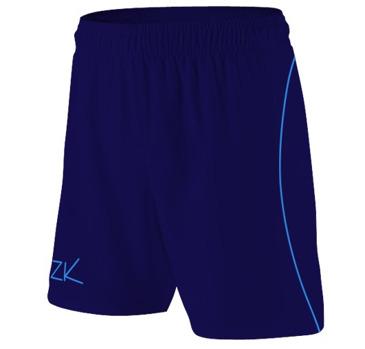 1-Football-Shorts---Style-4---Front.jpg
