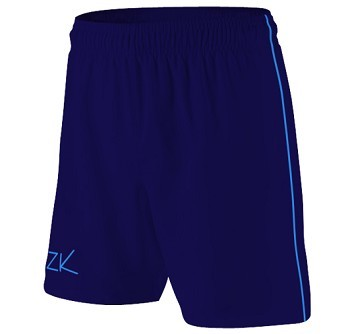 1-Football-Shorts---Style-1---Front.jpg (1)
