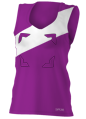 Style 16 Netball Vest.png
