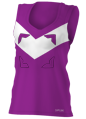 Style 20 Netball Vest.png