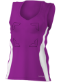 Style 35 Netball Vest.png