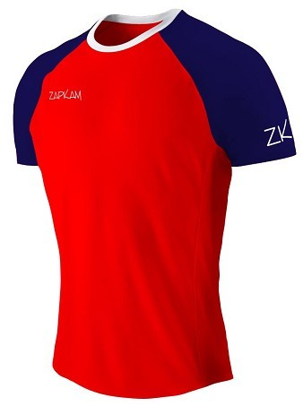Style 1 Slim Fit Rugby Shirt.jpg