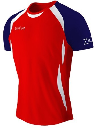 Style 4 Slim Fit Rugby Shirt.jpg