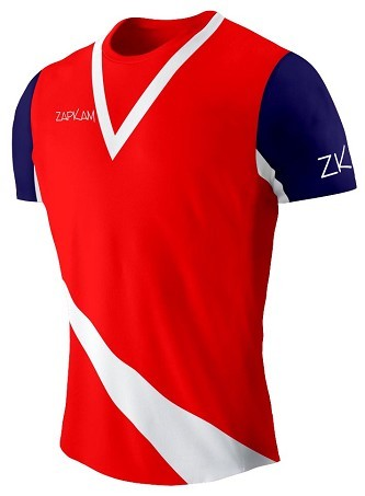 Style 8 Slim Fit Rugby Shirt.jpg (1)