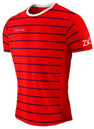 Style 13 Slim Fit Rugby Shirt.jpg