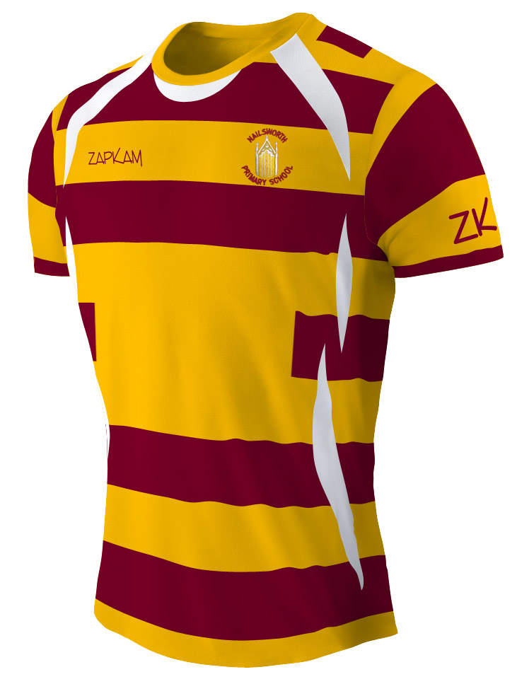Style 40 Slim Fit Rugby Shirt.jpg