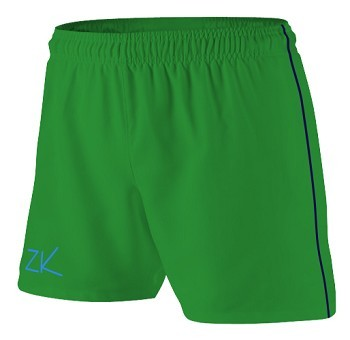 Style 1 Rugby Shorts.jpg
