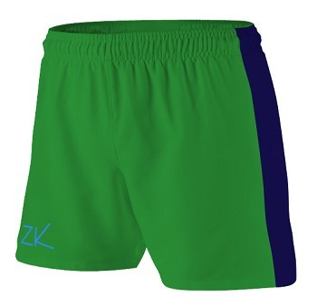 Style 2 Rugby Shorts.jpg