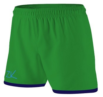 Style 3 Rugby Shorts.jpg