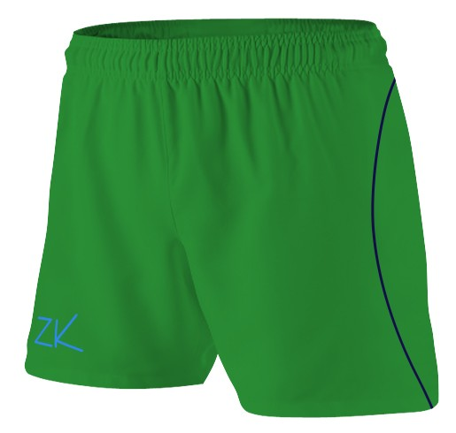 Style 4 Rugby Shorts.jpg