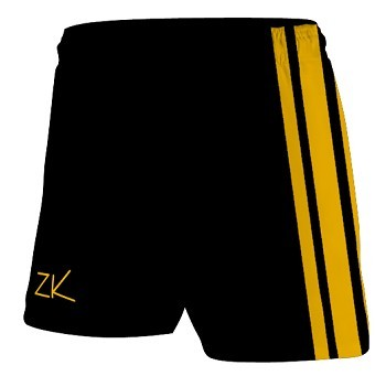 Style 61 Rugby Shorts.jpg