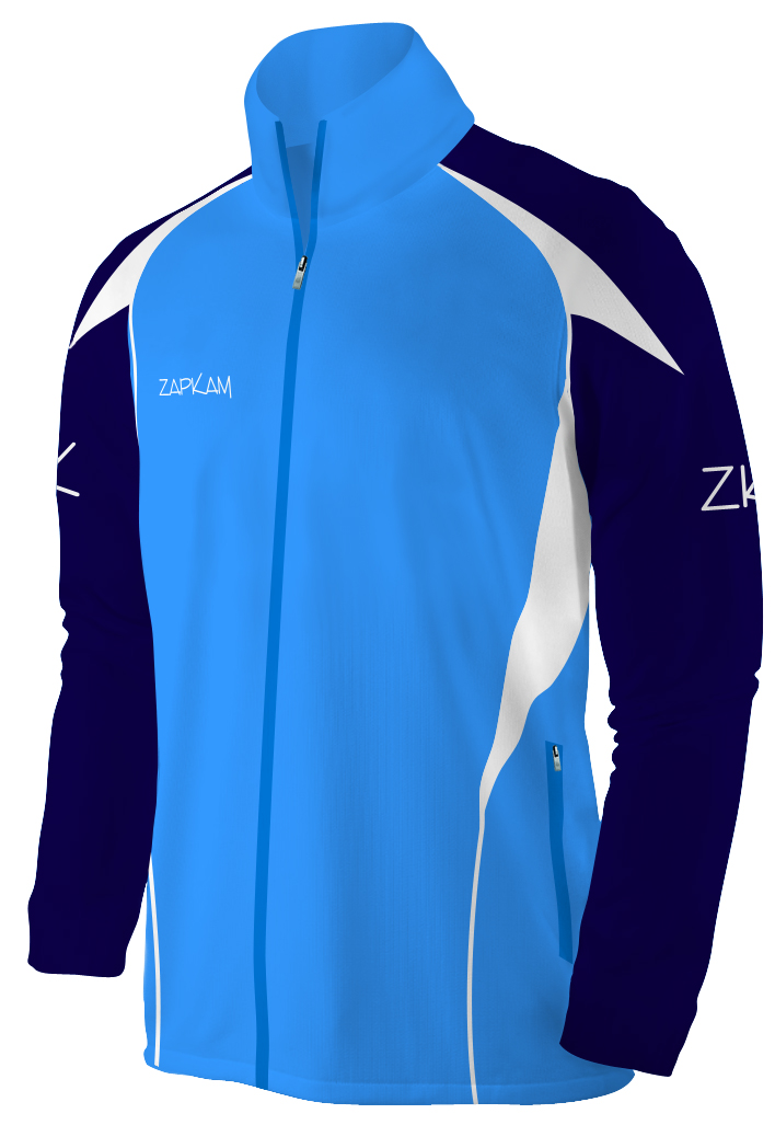 Style 23 Manager Jacket - Standard Length.jpg