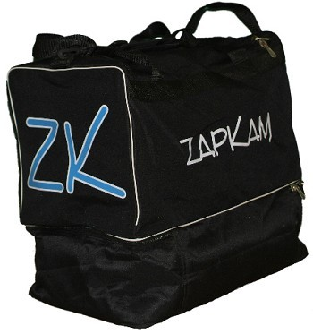 Player Bag With Colour Boot Compartment.jpg
