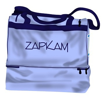 Player Kit Bag with Boot Compartment (Custom).jpg