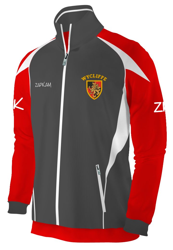 Style 23 Polycotton Fleece Jacket.jpg