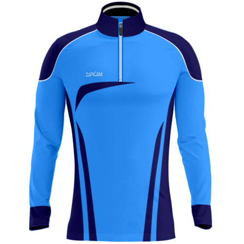 97655c6c1bb Design Your Own Running Kit | Custom Running Clothes | Running Wear