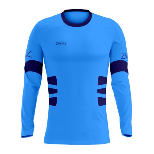 bb5958ad950 Cricket Shirts. Sweatshirts