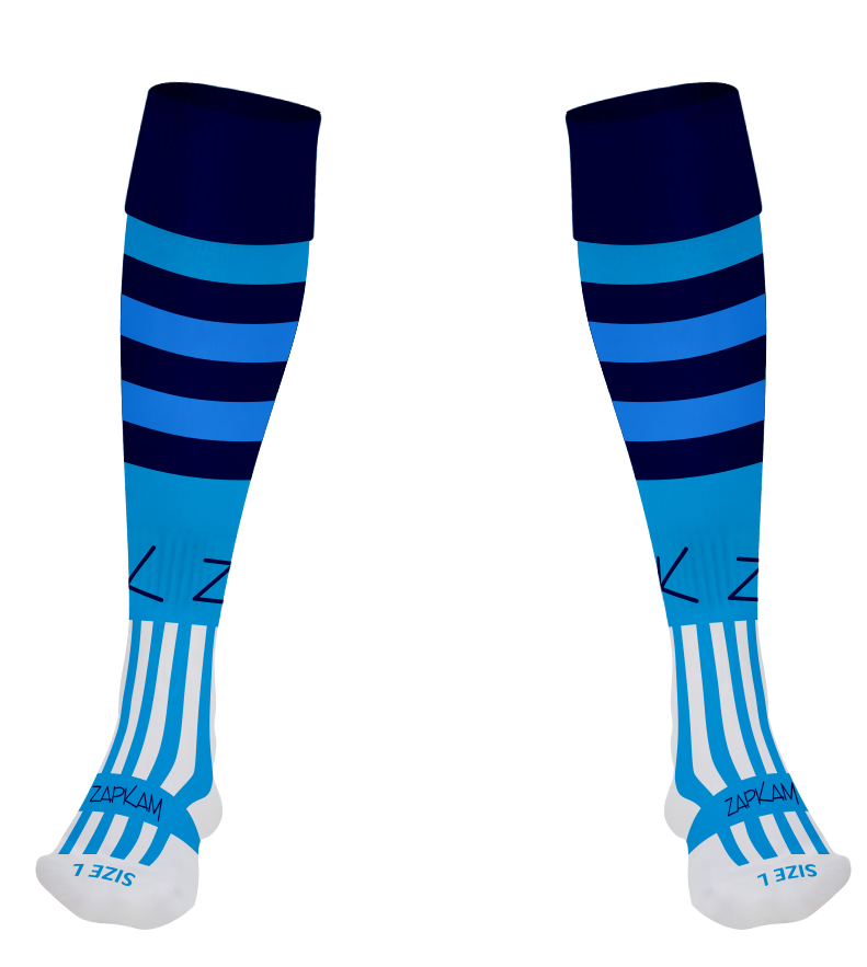 All Rugby Socks