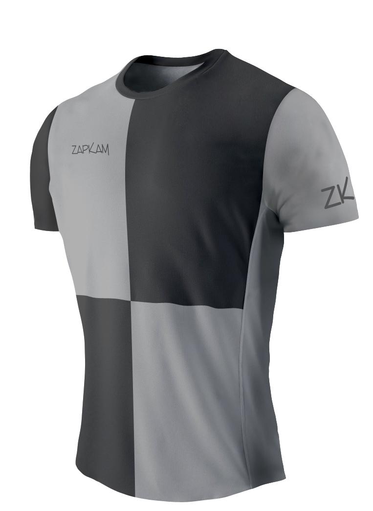Design Your Own Rugby Shirt Online - Nils Stucki Kieferorthopäde
