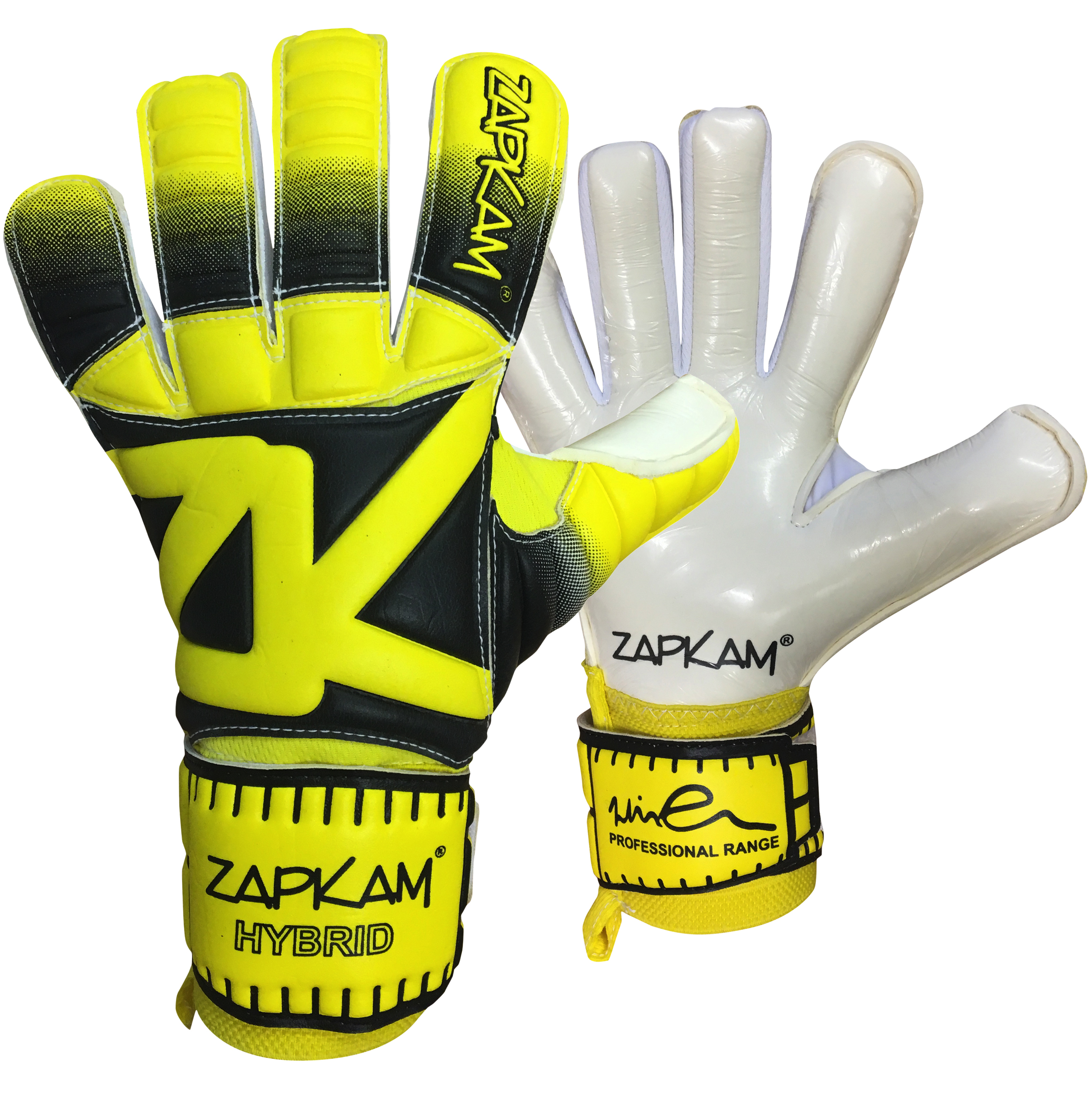 01-Hybrid-Cut-Goalkeeper-Gloves-1.jpg