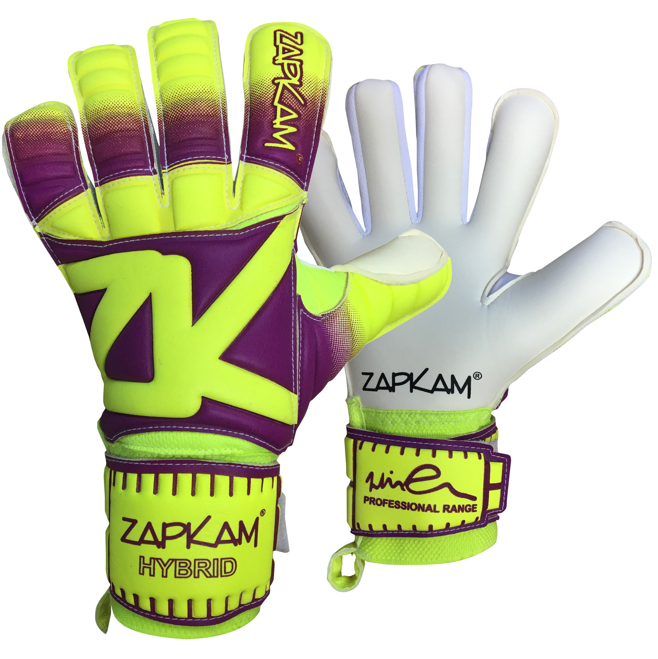 02-Hybrid-Cut-Goalkeeper-Gloves-1.jpg