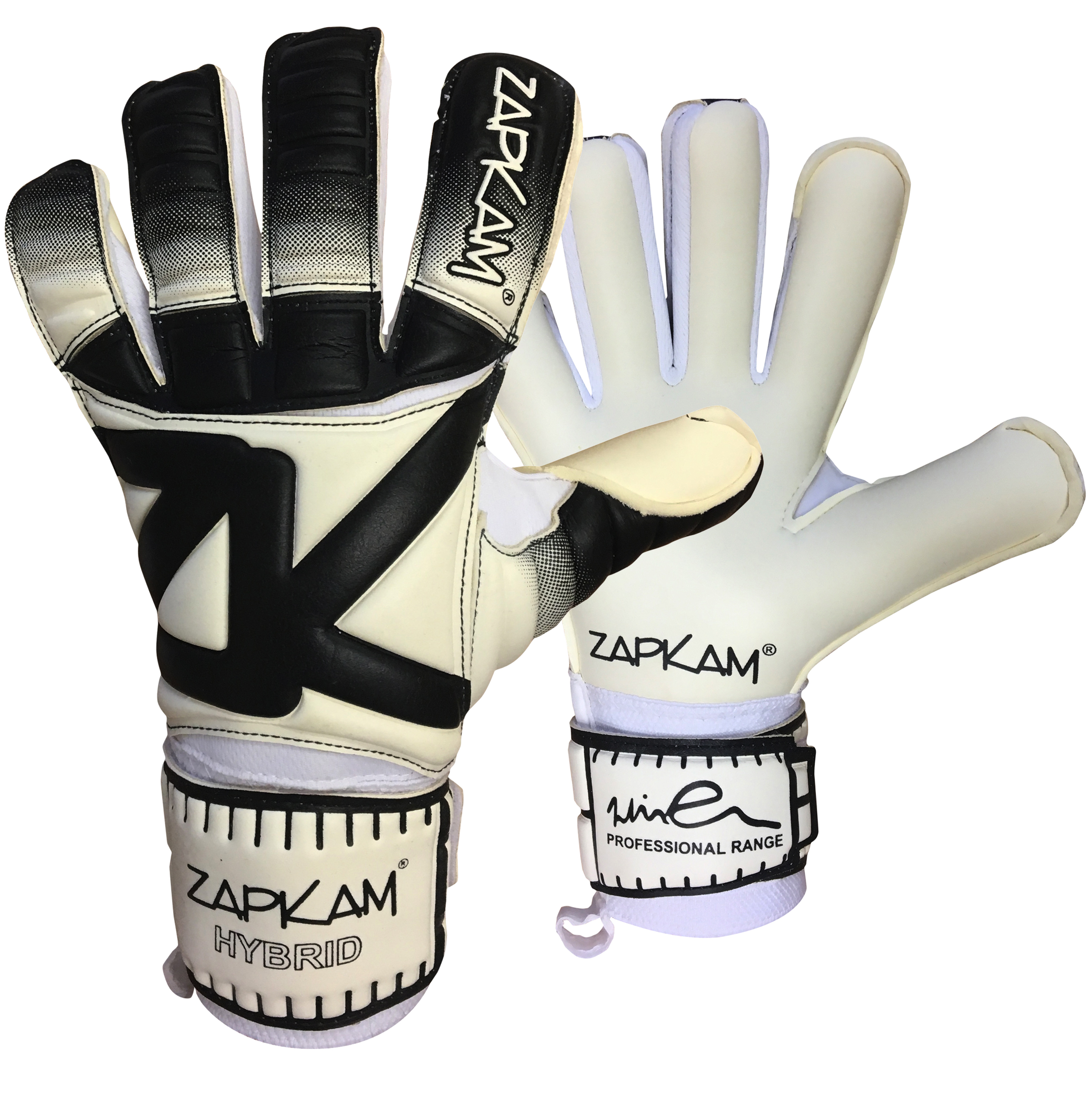 03-Hybrid-Cut-Goalkeeper-Gloves-1.jpg