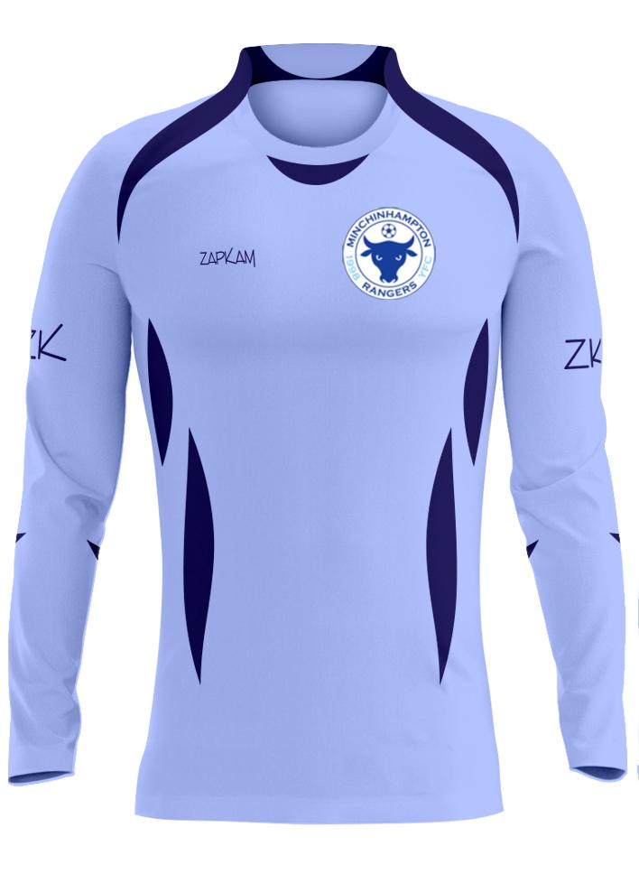 the best attitude 2edae 58f2d Minchinhampton Rangers FC   Football   Club Shops