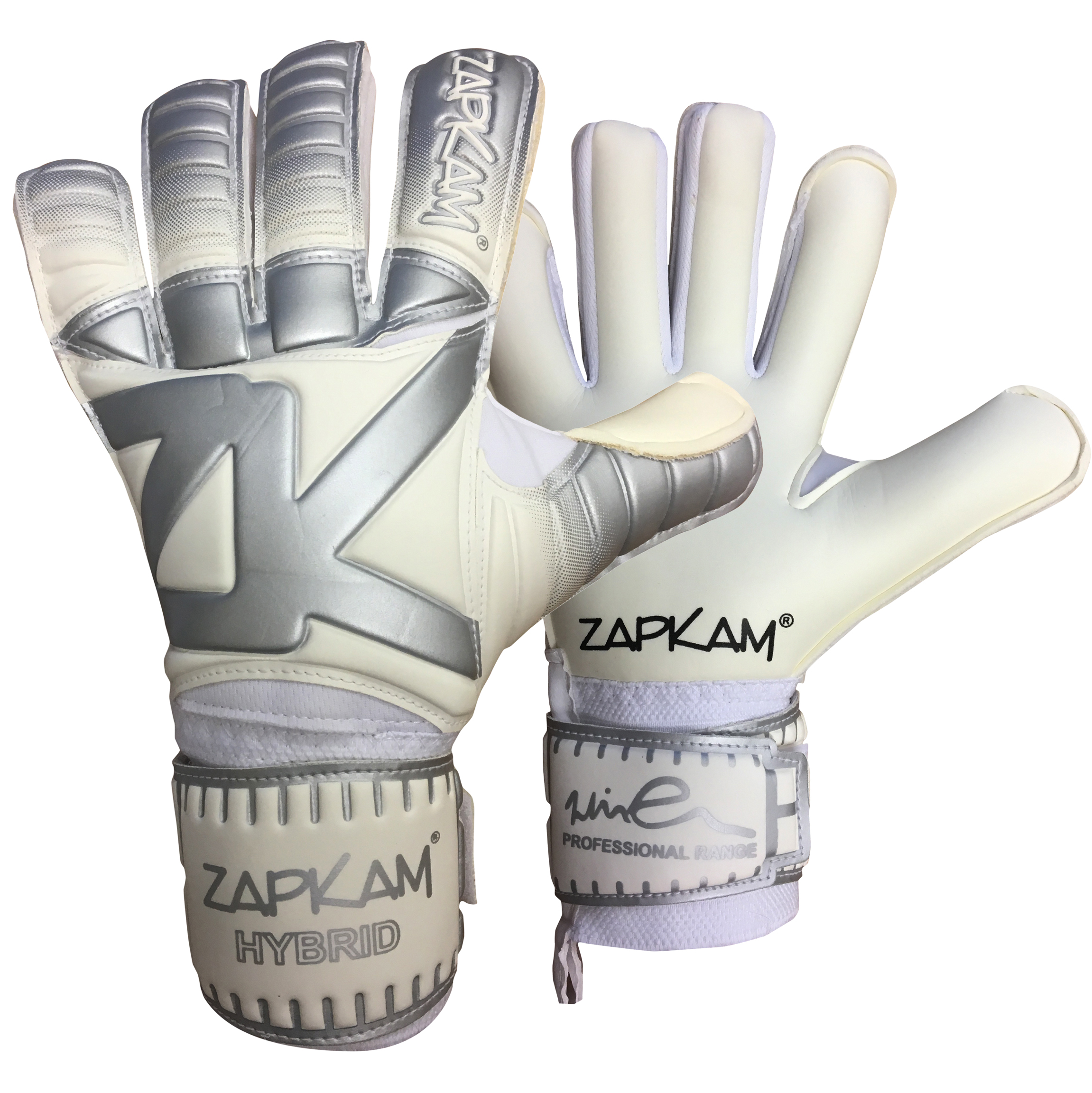 05-Hybrid-Cut-Goalkeeper-Gloves-1.jpg