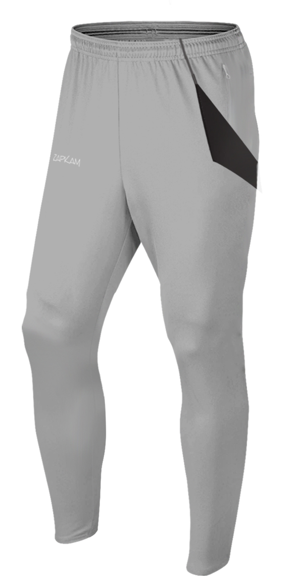 Style 23 Tight Fit Training Bottoms.jpg