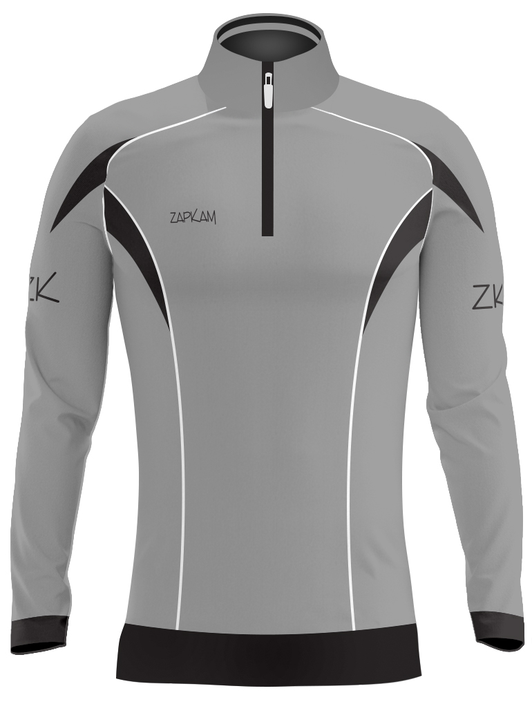 Quarter Zip Sweatshirt.jpg (1)