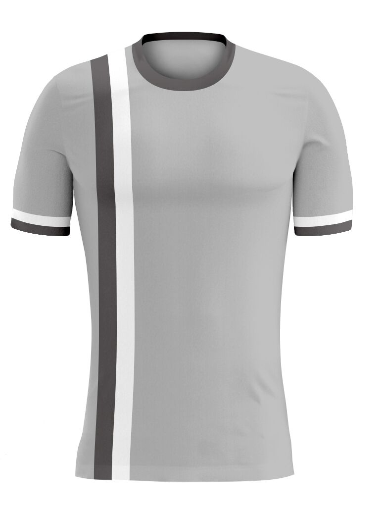 Short Sleeve - front_preview.jpg