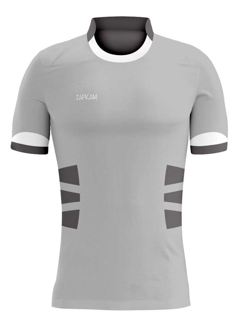 Short Sleeve - front_preview.jpeg (5)