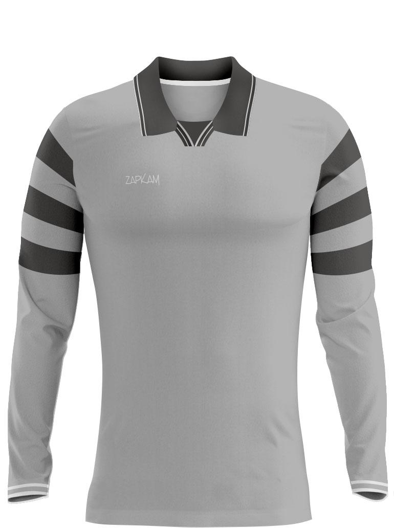 Design Your Own Rugby Shirt Online   Azərbaycan Dillər Universiteti